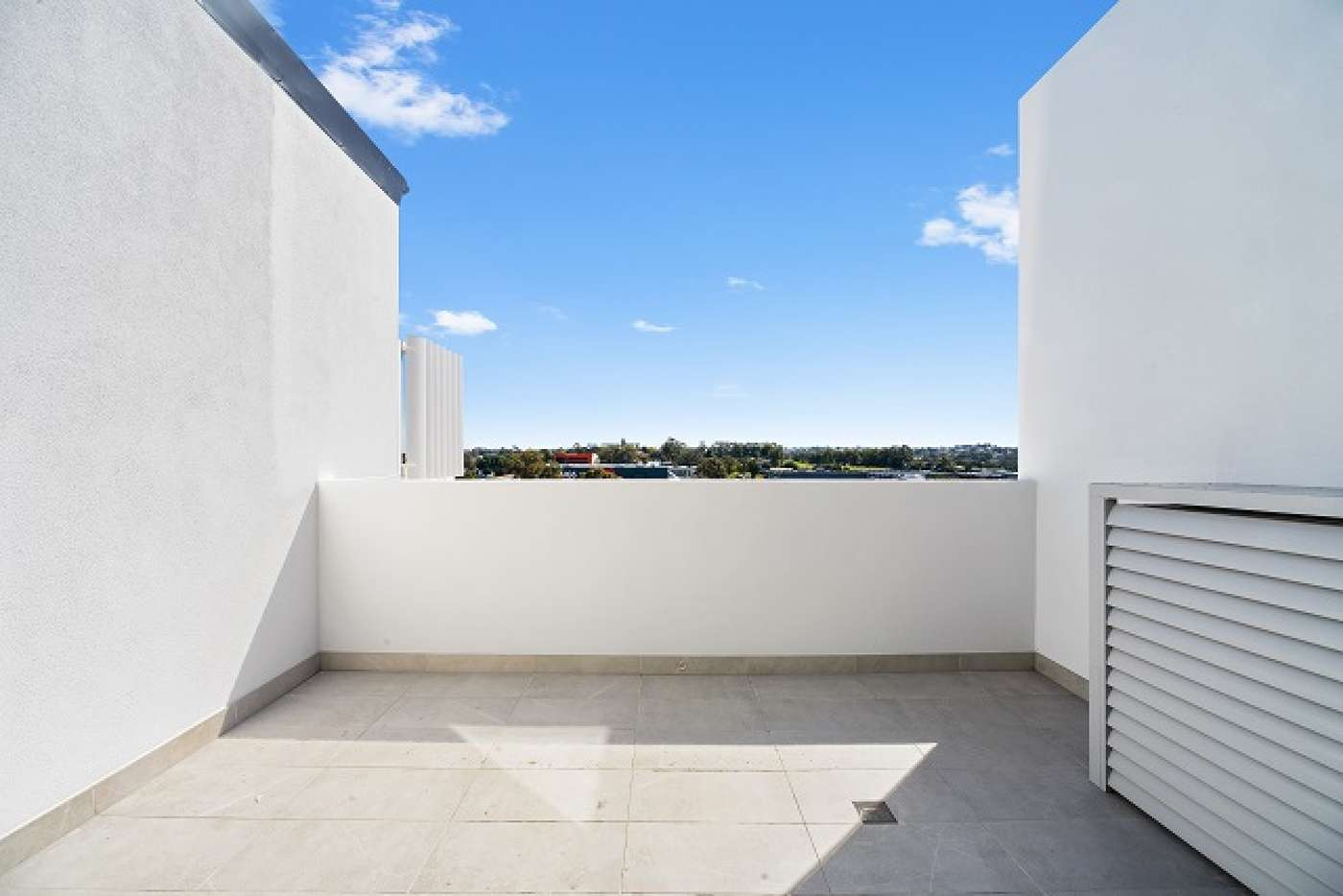 Main view of Homely apartment listing, 404/8 Monash  Road, Gladesville NSW 2111