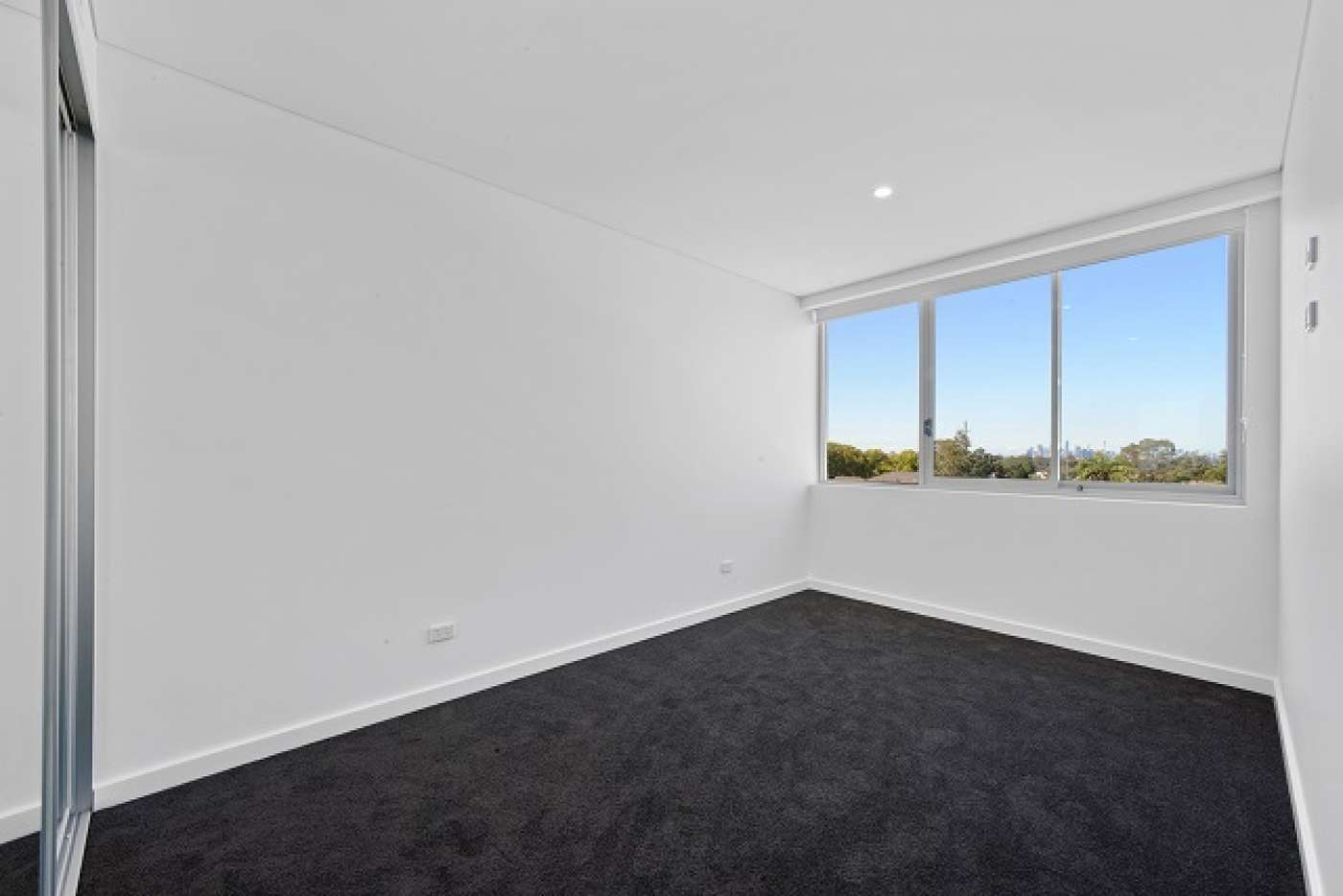Sixth view of Homely apartment listing, 404/8 Monash  Road, Gladesville NSW 2111