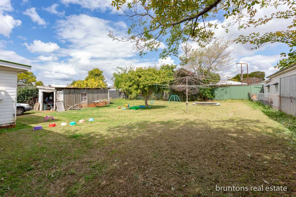 Second view of Homely house listing, 8 Farquharson Street, Harristown QLD 4350