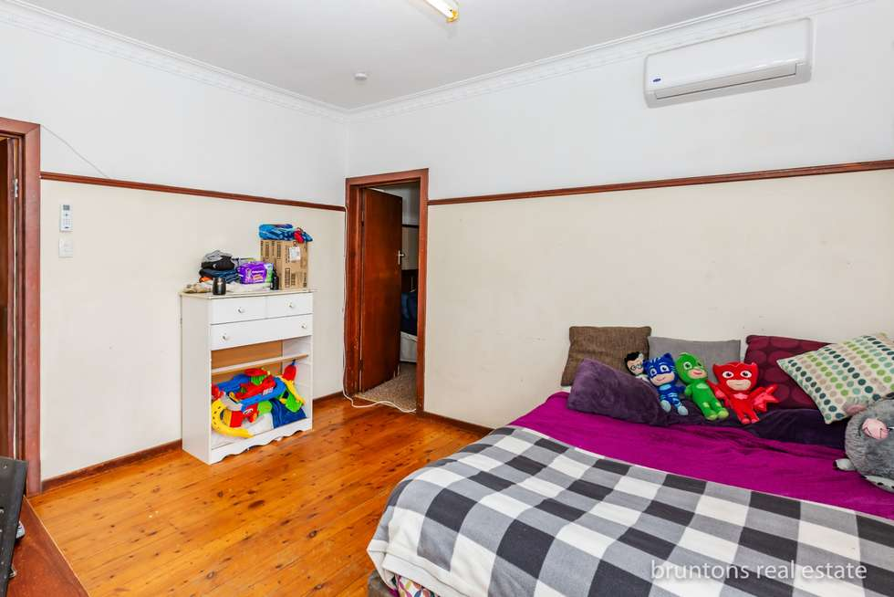 Third view of Homely house listing, 8 Farquharson Street, Harristown QLD 4350