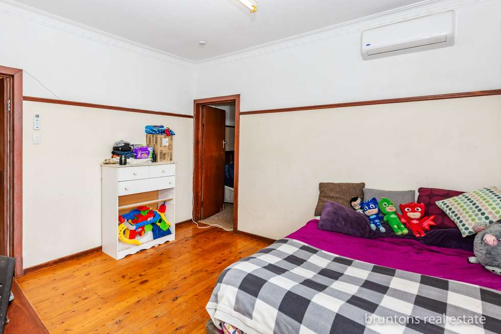 Fourth view of Homely house listing, 8 Farquharson Street, Harristown QLD 4350