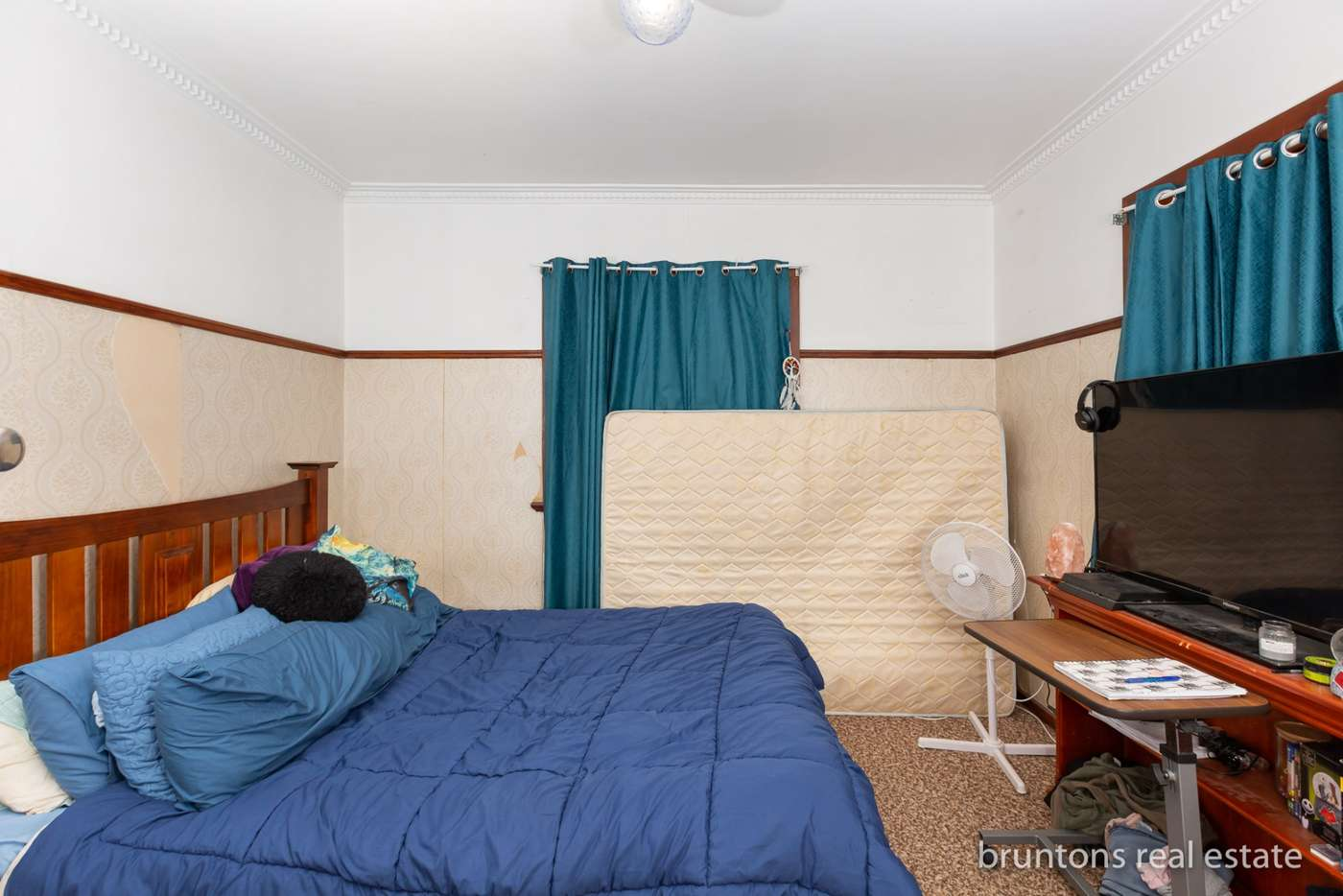 Fifth view of Homely house listing, 8 Farquharson Street, Harristown QLD 4350