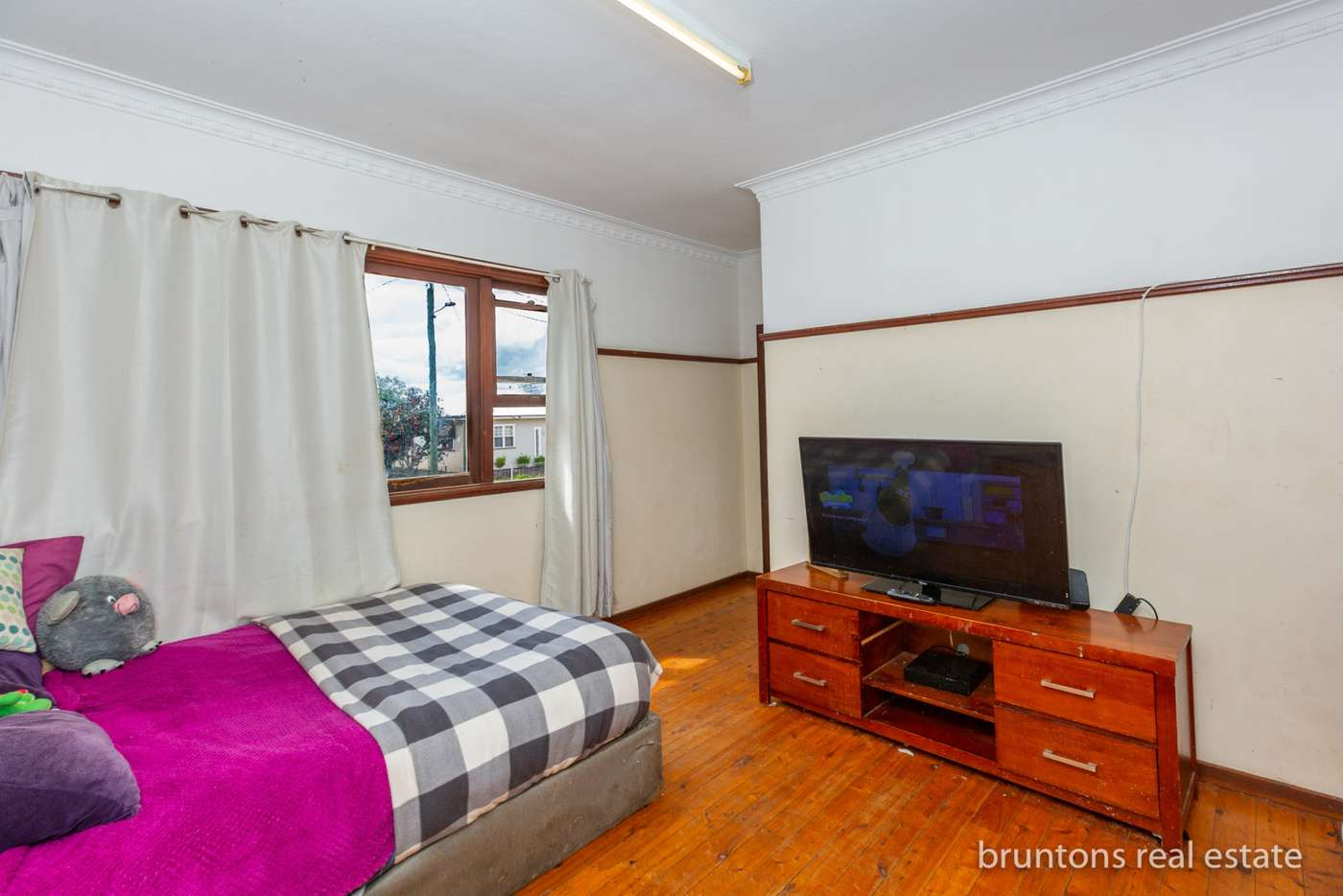 Sixth view of Homely house listing, 8 Farquharson Street, Harristown QLD 4350