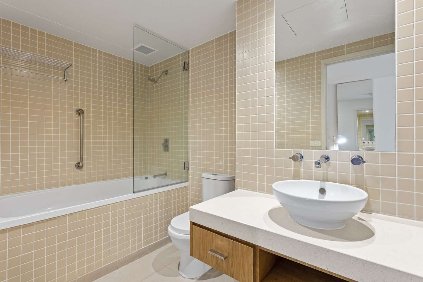 Fifth view of Homely unit listing, 220B/35 Mountjoy Parade, Lorne VIC 3232
