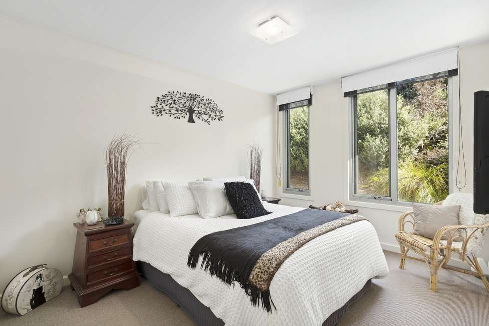 Fourth view of Homely apartment listing, 7/3-9 Armytage  Street, Lorne VIC 3232