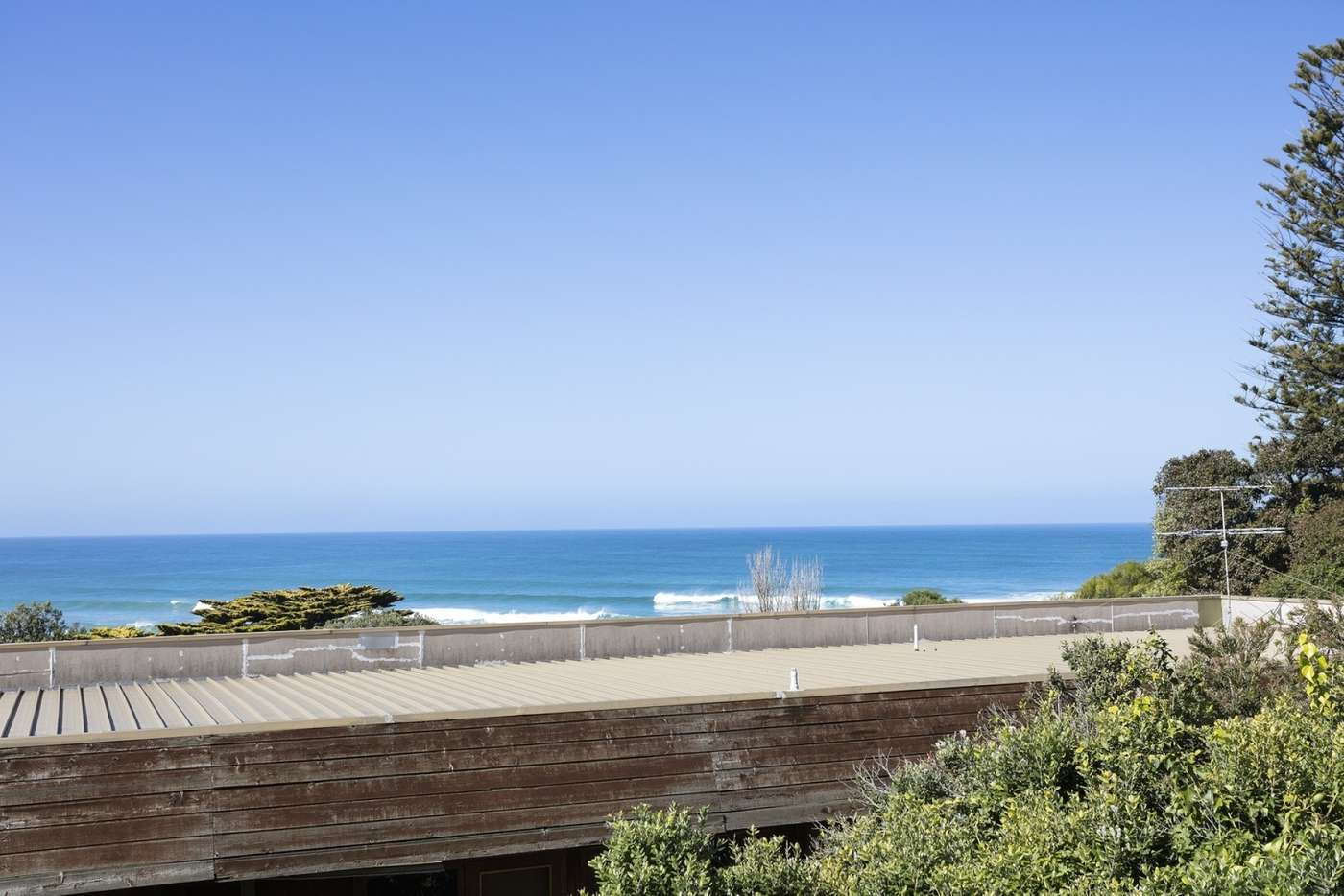 Sixth view of Homely apartment listing, 7/3-9 Armytage  Street, Lorne VIC 3232