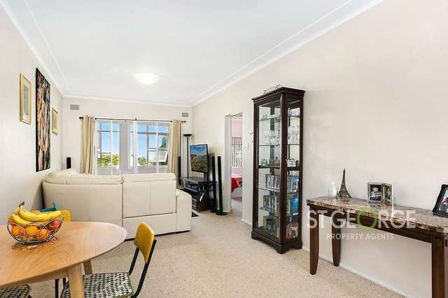 12/36 Monomeeth Street, Bexley NSW 2207