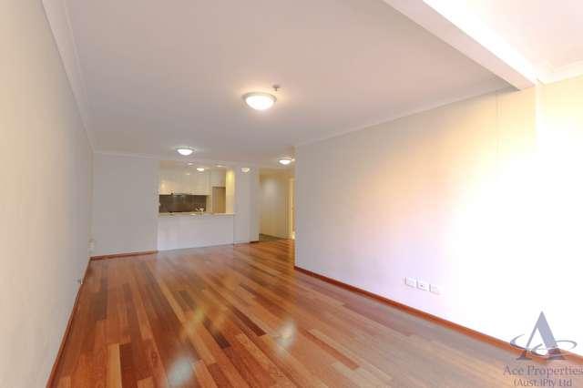 755 George  Street, Sydney NSW 2000