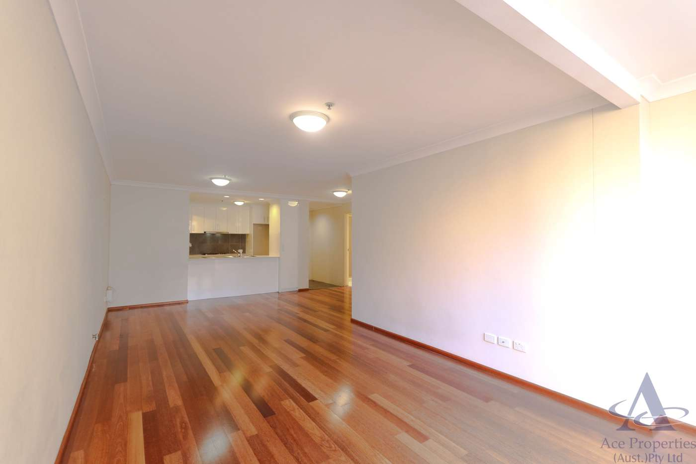 Main view of Homely apartment listing, 755 George  Street, Sydney NSW 2000