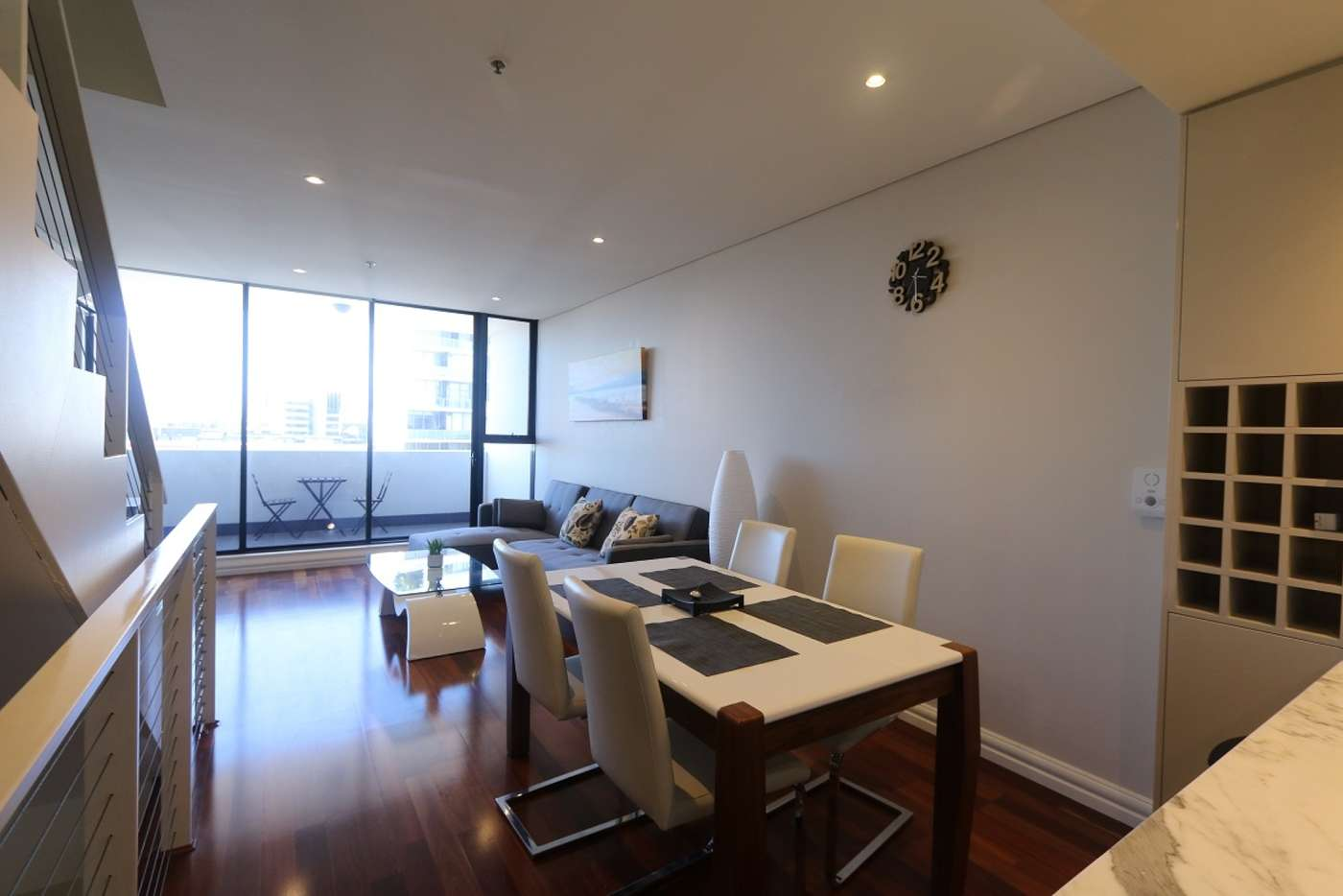 Main view of Homely apartment listing, 15 Joynton  Avenue, Zetland NSW 2017