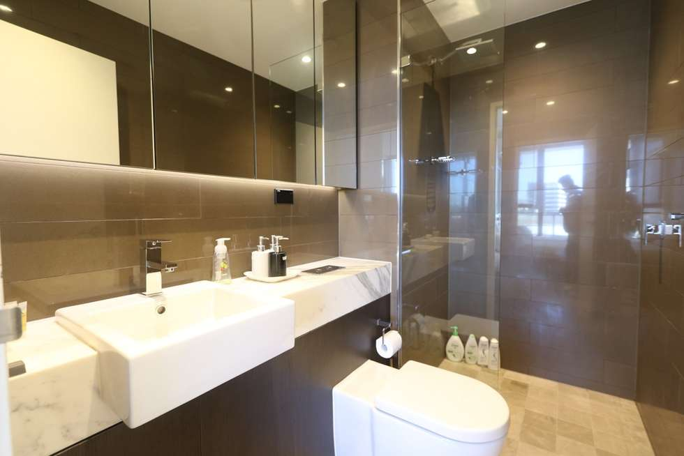 Fourth view of Homely apartment listing, 15 Joynton  Avenue, Zetland NSW 2017