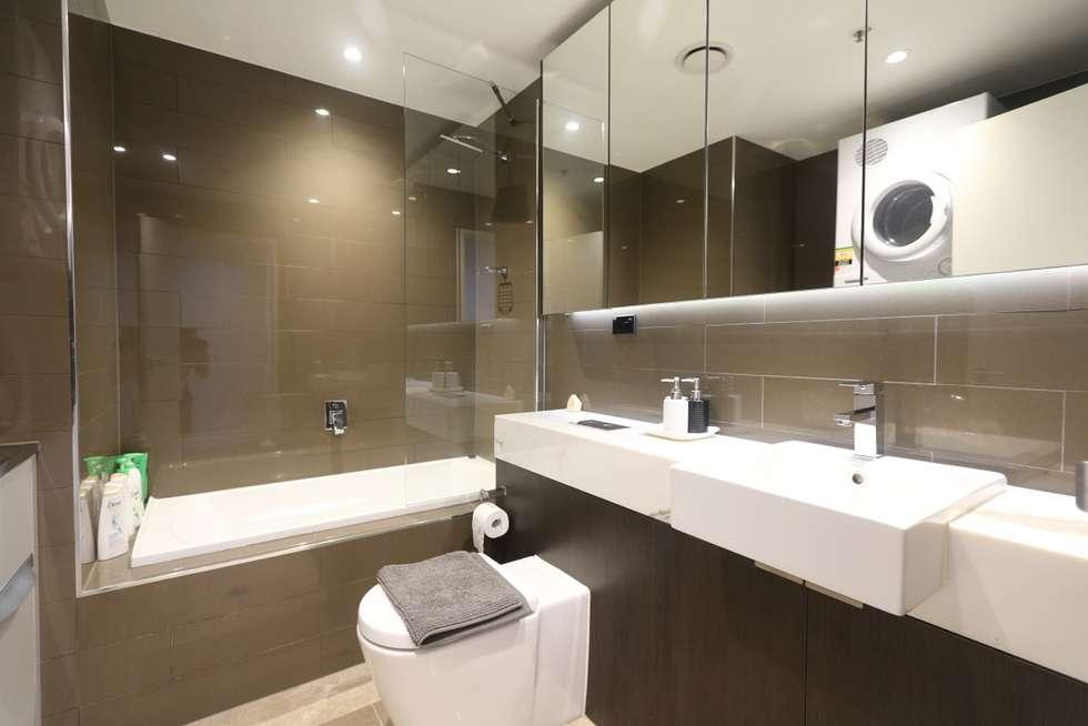 Fifth view of Homely apartment listing, 15 Joynton  Avenue, Zetland NSW 2017