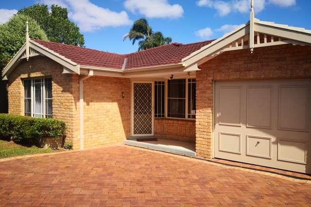 58a Blaxland Street, Hunters Hill NSW 2110