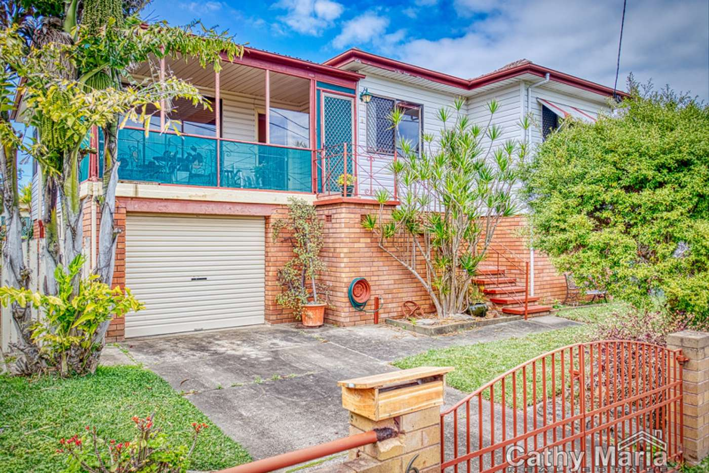 Main view of Homely house listing, 6 Kenilworth Street, Mannering Park NSW 2259