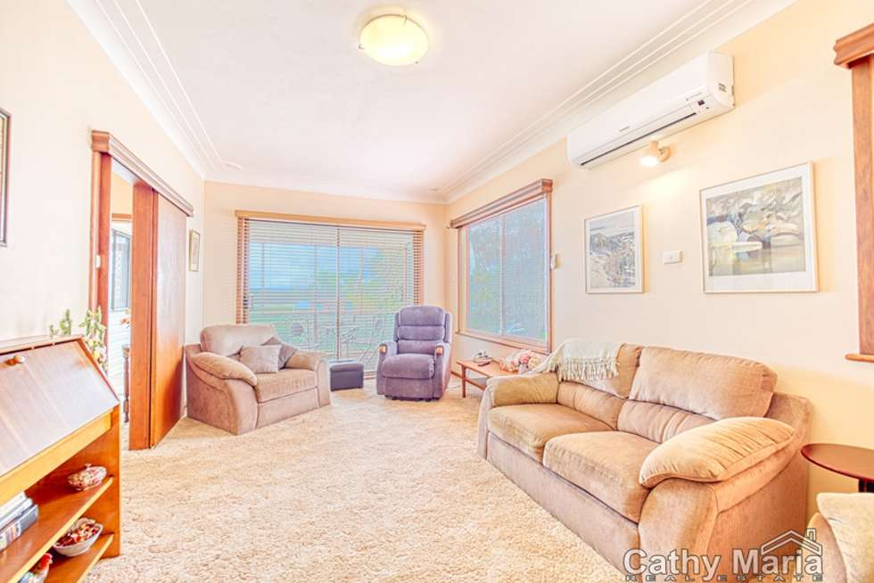 Third view of Homely house listing, 6 Kenilworth Street, Mannering Park NSW 2259