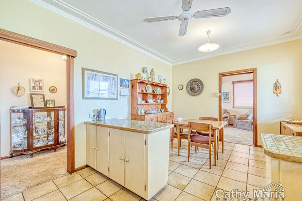 Fourth view of Homely house listing, 6 Kenilworth Street, Mannering Park NSW 2259