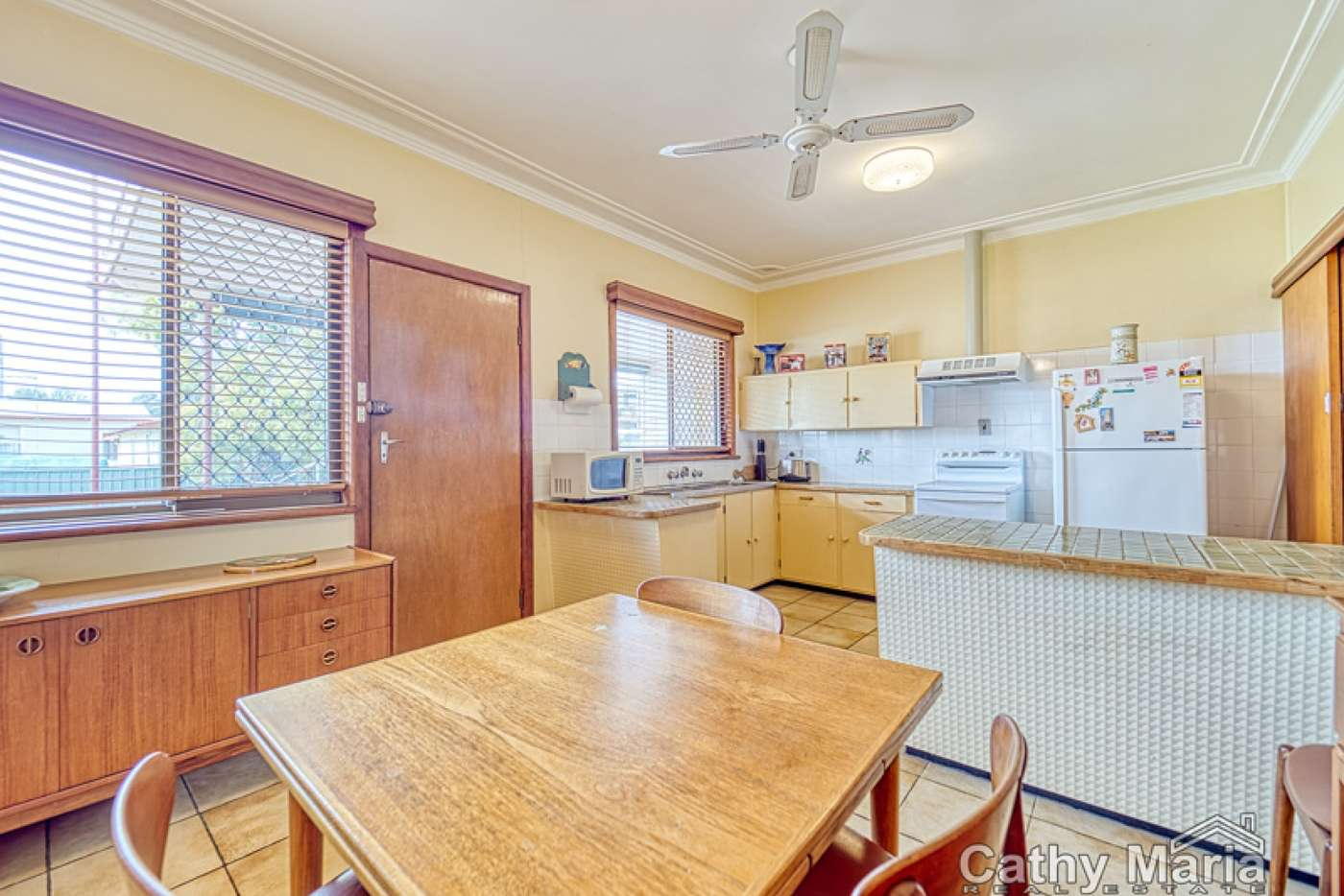 Sixth view of Homely house listing, 6 Kenilworth Street, Mannering Park NSW 2259