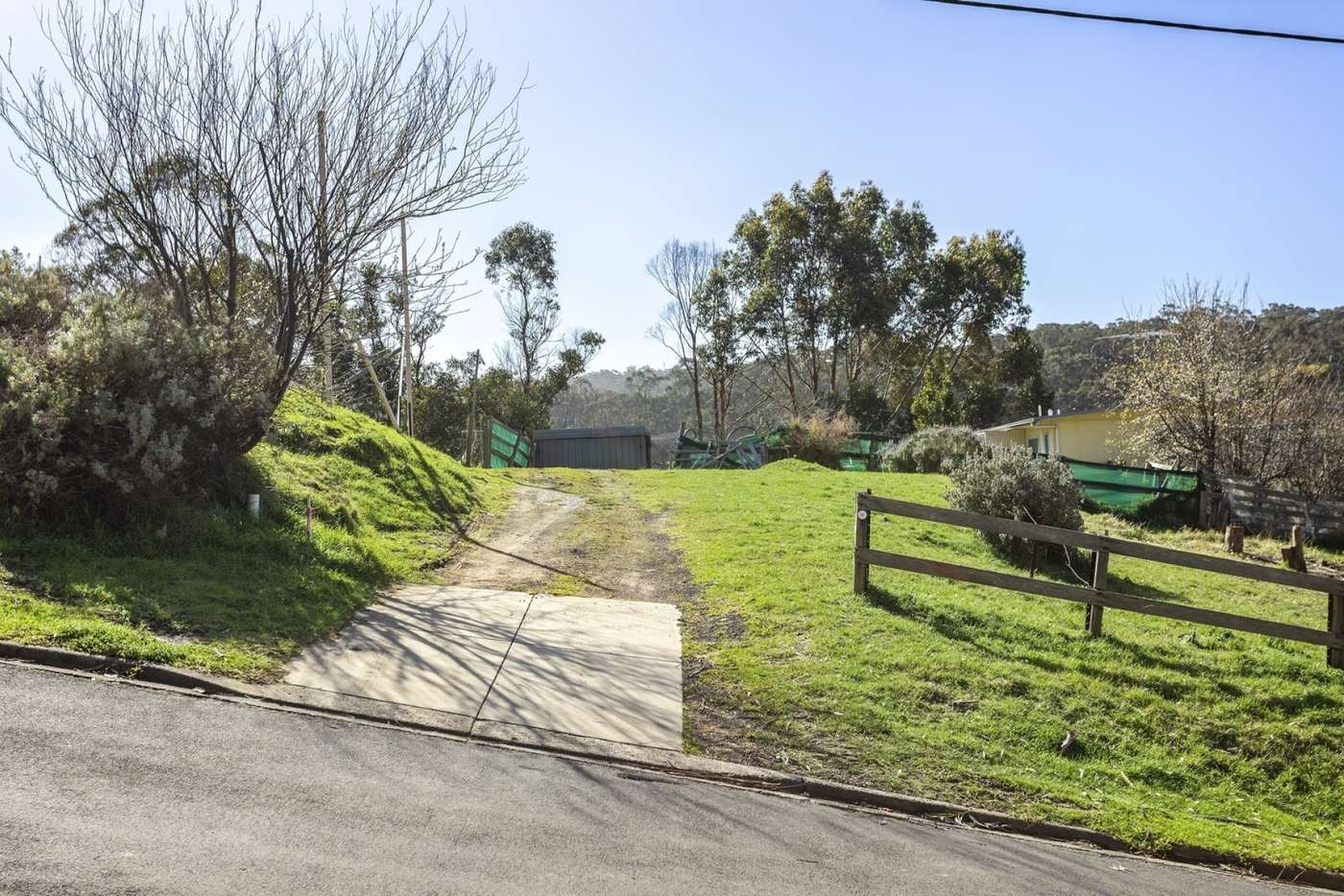 Main view of Homely residentialLand listing, Lot 8, 22 Clissold Street, Lorne VIC 3232