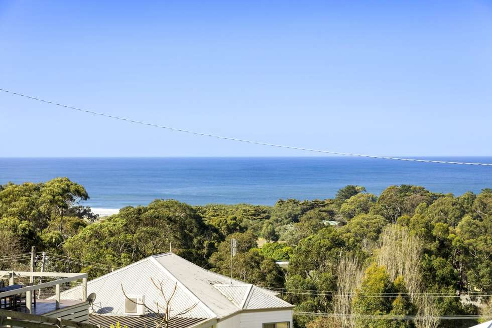 Second view of Homely residentialLand listing, Lot 8, 22 Clissold Street, Lorne VIC 3232