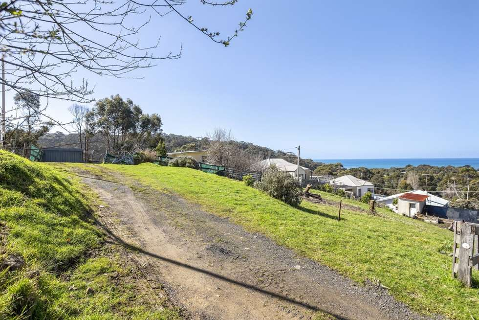Third view of Homely residentialLand listing, Lot 8, 22 Clissold Street, Lorne VIC 3232