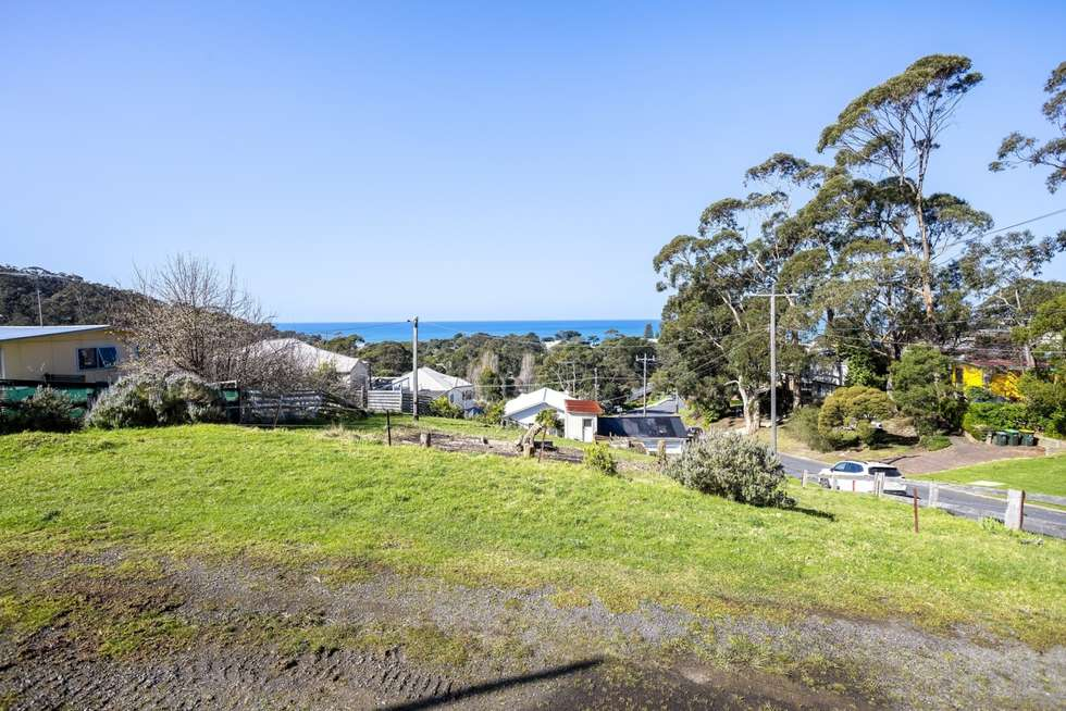 Fifth view of Homely residentialLand listing, Lot 8, 22 Clissold Street, Lorne VIC 3232