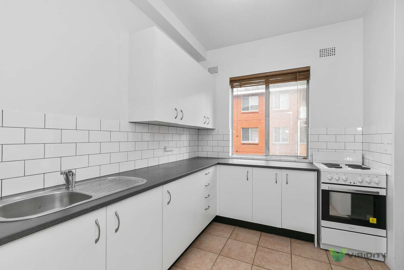 Main view of Homely apartment listing, 17/146-148 Chuter  Avenue, Sans Souci NSW 2219