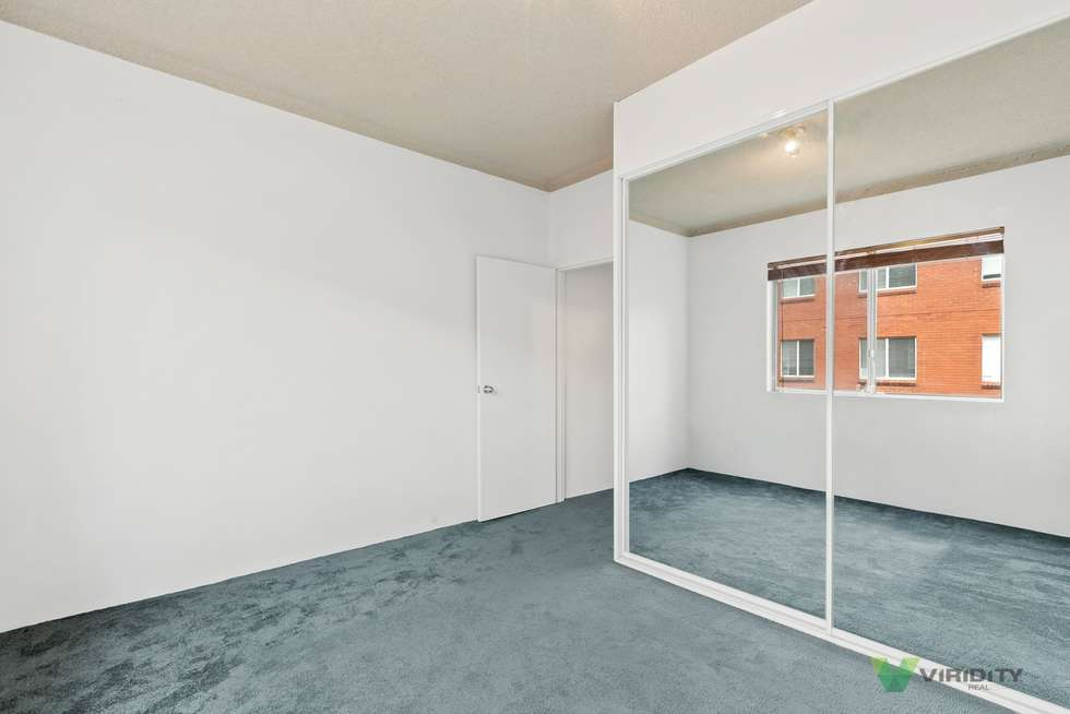 Third view of Homely apartment listing, 17/146-148 Chuter  Avenue, Sans Souci NSW 2219