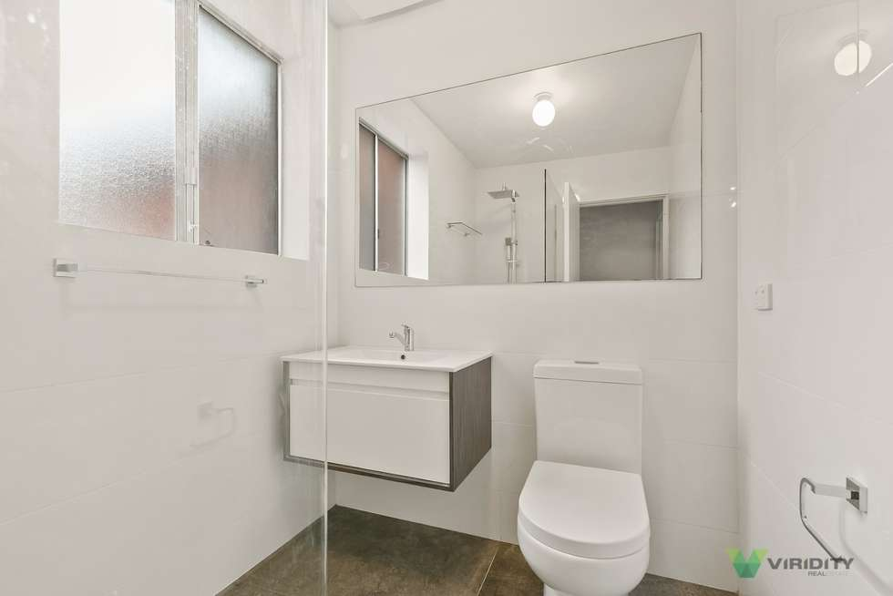 Fourth view of Homely apartment listing, 17/146-148 Chuter  Avenue, Sans Souci NSW 2219