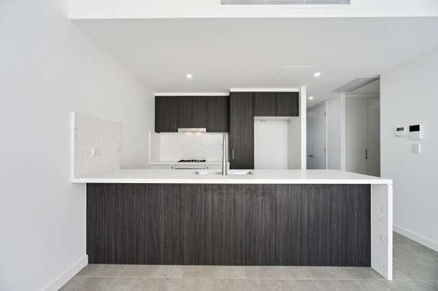 209/8 Monash  Road, Gladesville NSW 2111