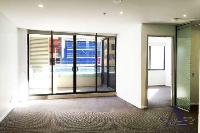 20 Gadigal  Avenue, Zetland NSW 2017