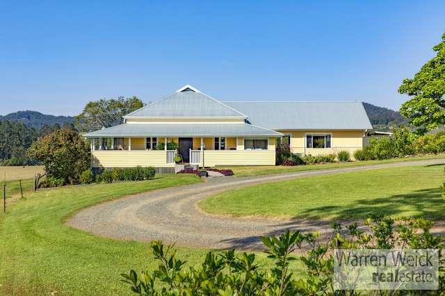 102 North Bank  Road, Bellingen NSW 2454
