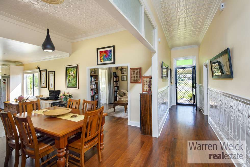 Fourth view of Homely other listing, 102 North Bank  Road, Bellingen NSW 2454
