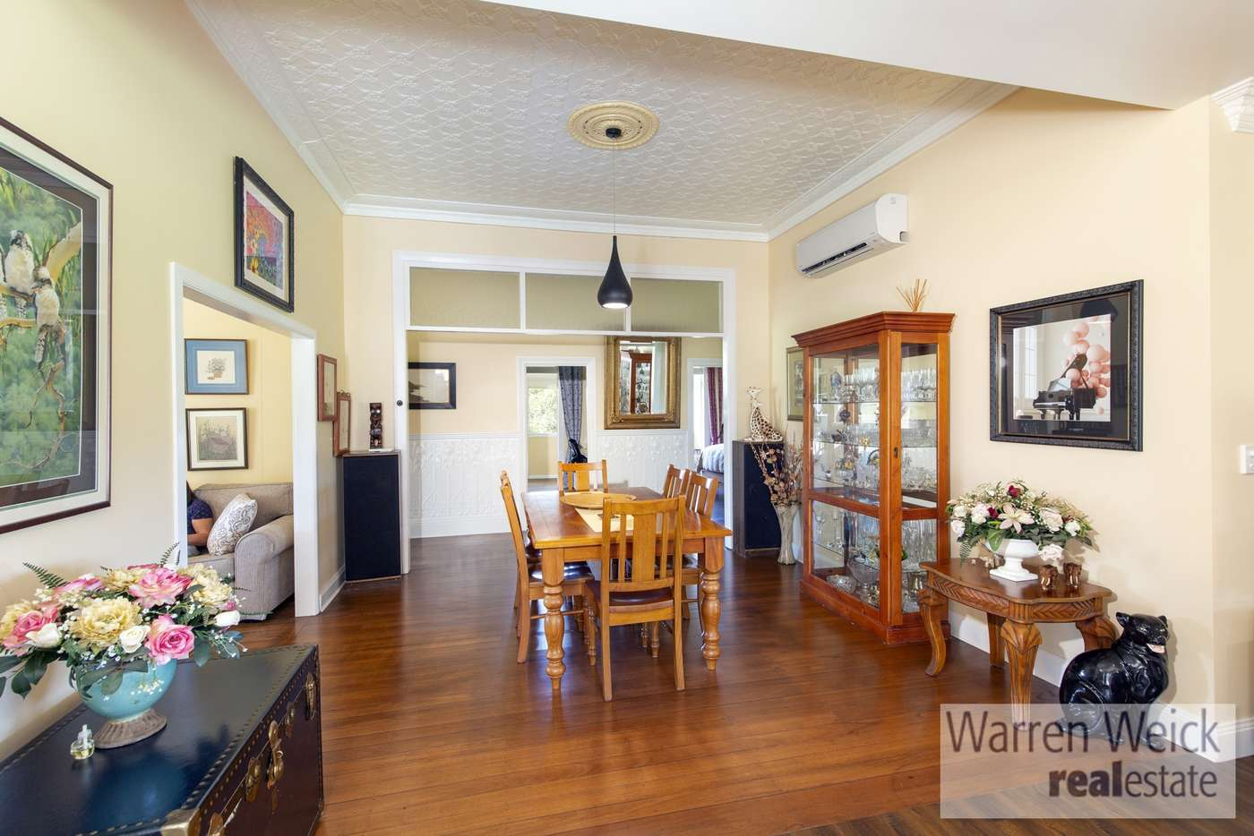 Sixth view of Homely other listing, 102 North Bank  Road, Bellingen NSW 2454