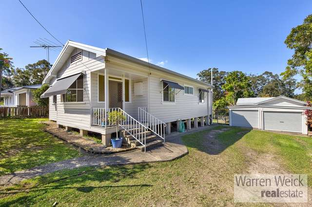 129 Old Pacific  Highway, Raleigh NSW 2454