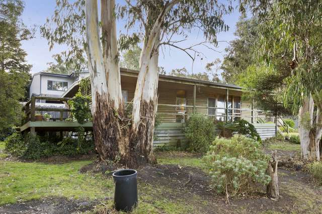 39 Howard  Street, Lorne VIC 3232