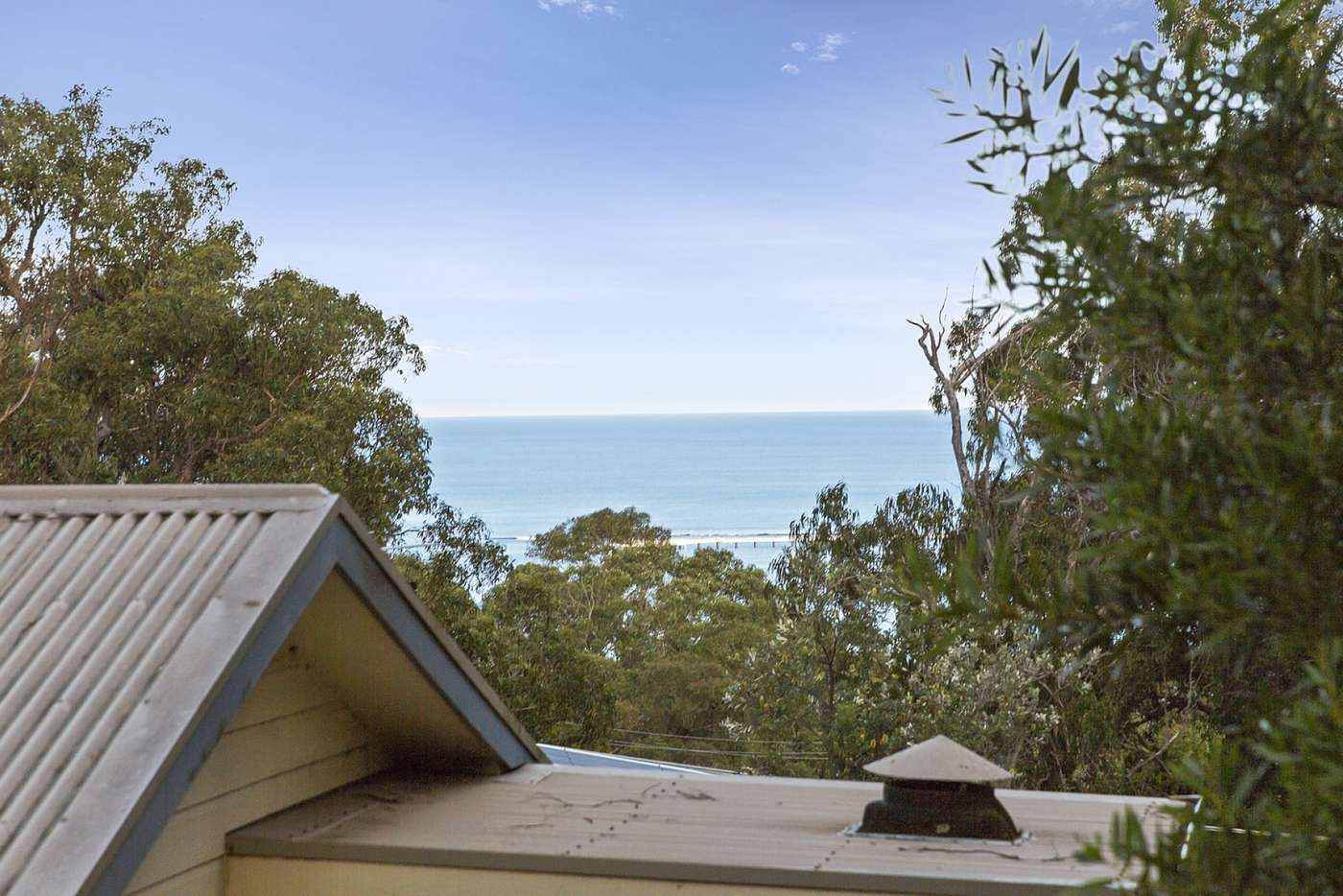 Fifth view of Homely house listing, 39 Howard  Street, Lorne VIC 3232