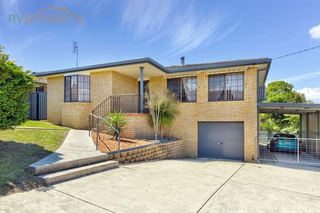 18 Hodge  Street, Macksville NSW 2447