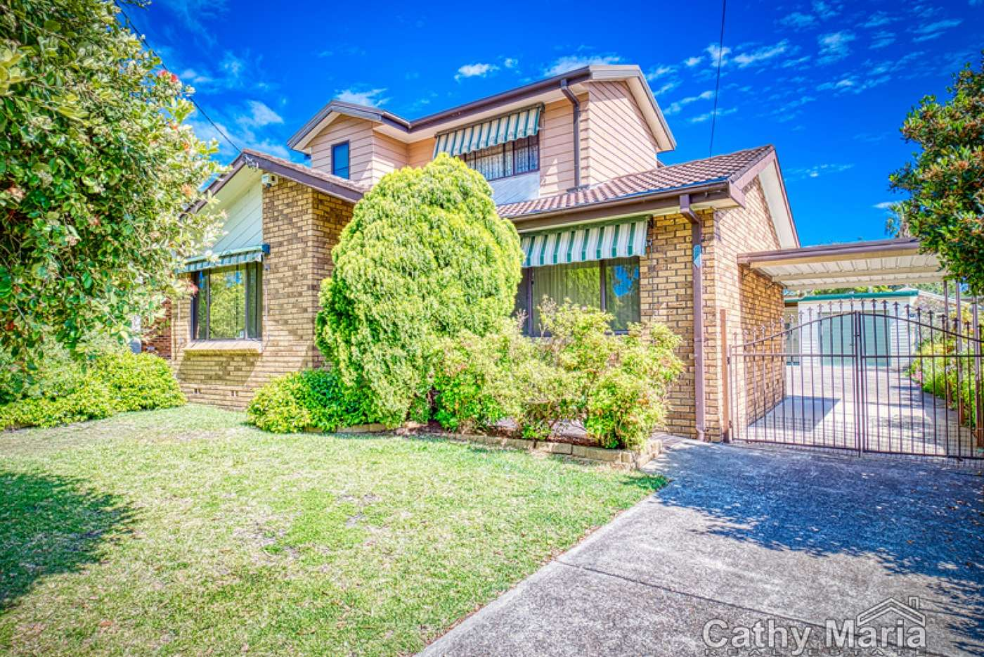 Main view of Homely house listing, 87 Cams Boulevard, Summerland Point NSW 2259