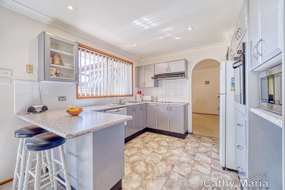 Third view of Homely house listing, 87 Cams Boulevard, Summerland Point NSW 2259