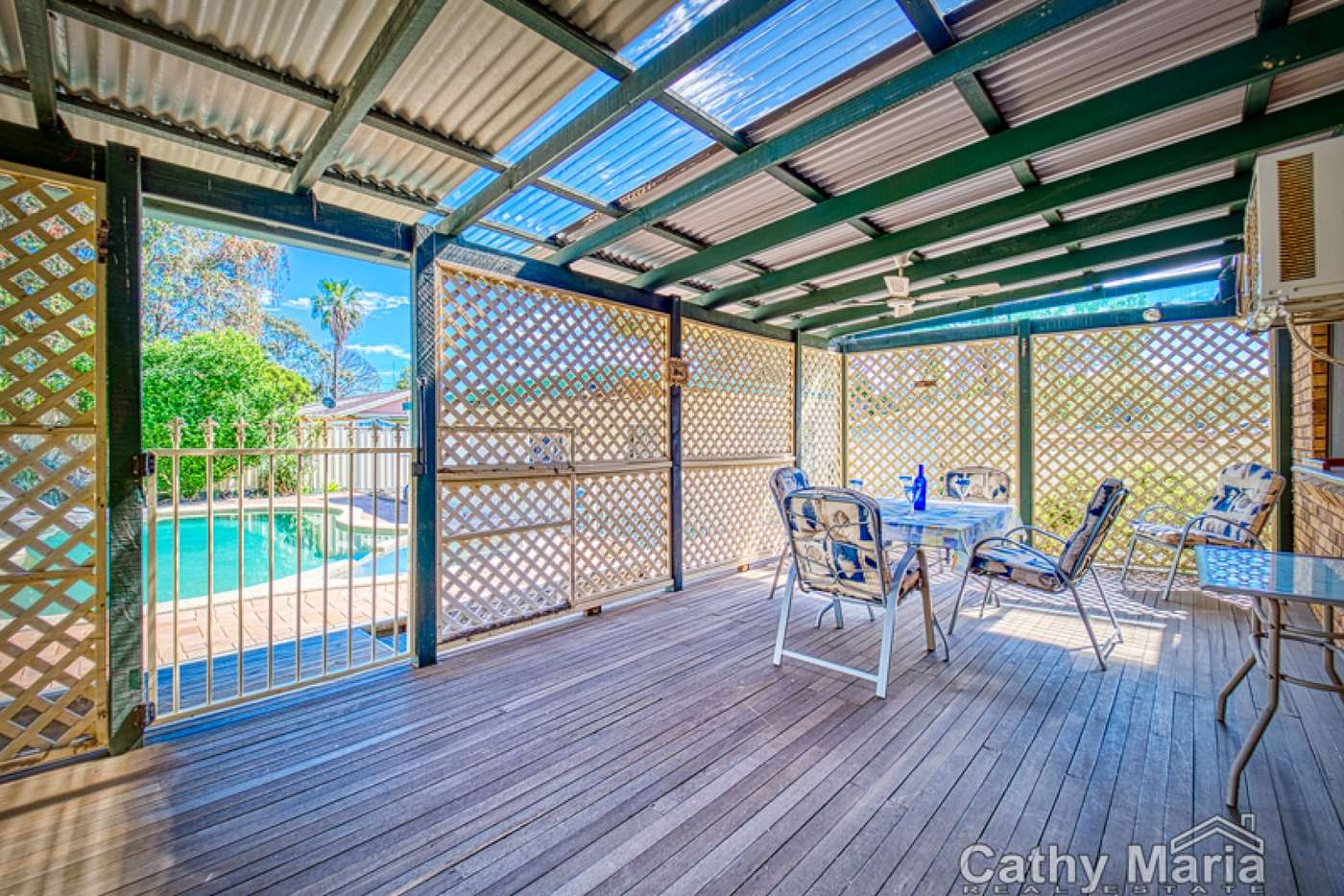 Sixth view of Homely house listing, 87 Cams Boulevard, Summerland Point NSW 2259