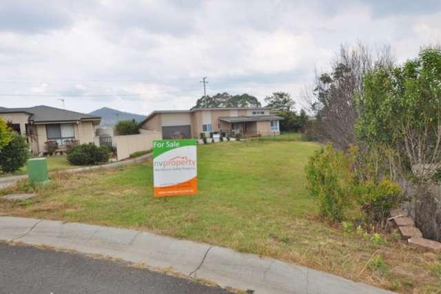 2 Northwood  Close, Macksville NSW 2447