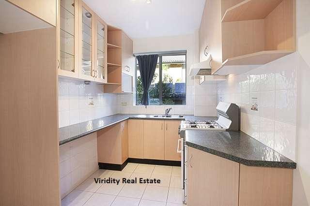 23/394 Mowbray  Road, Lane Cove NSW 2066
