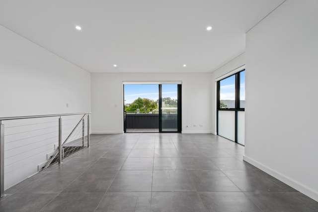 102/27 Church Street, Camperdown NSW 2050