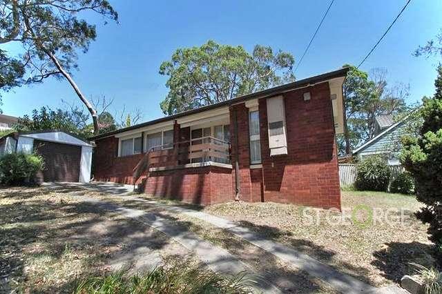 68 Ogilvy Street, Peakhurst NSW 2210