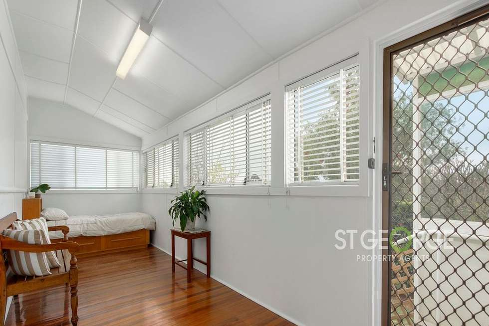 Fourth view of Homely house listing, 2 Edmund  Street, Beverly Hills NSW 2209