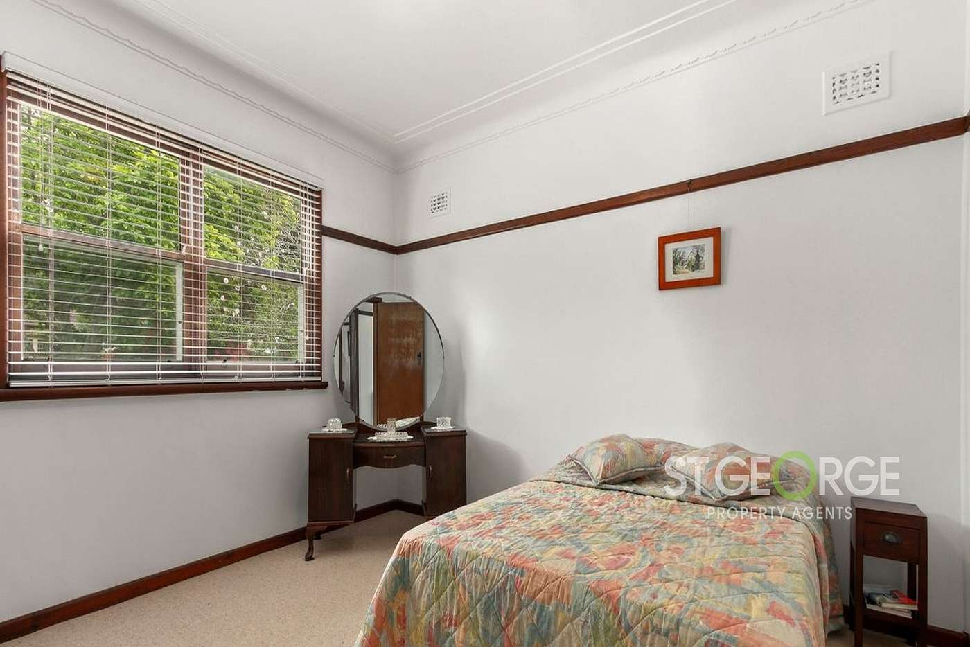 Sixth view of Homely house listing, 2 Edmund  Street, Beverly Hills NSW 2209