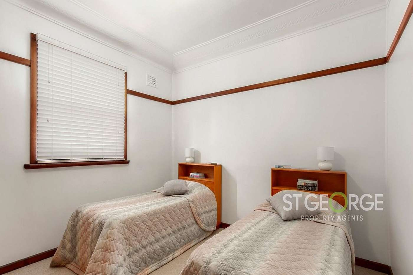 Seventh view of Homely house listing, 2 Edmund  Street, Beverly Hills NSW 2209