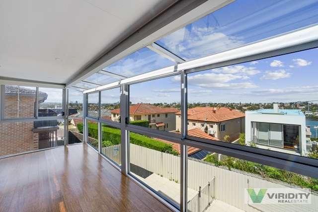 7 Eaton Place, Chiswick NSW 2046