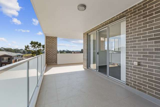 12/37 Marian Street, Guildford NSW 2161