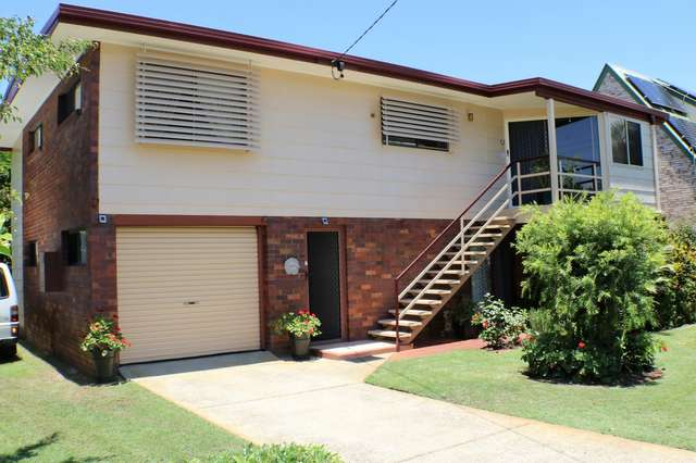 123 Bishop Road, Beachmere QLD 4510